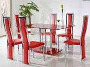 Dining Sets Furniture,  Brand New
