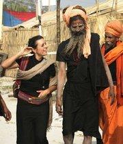 world famous astrologer vashikaran guru som nath tantrik  919928034262