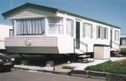 (BLACKPOOL) - 6 Berth Static Caravan To Let