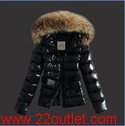 Down Jacket, Moncler jacket, www.22outlet.com