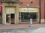 Prime Loc. Commercial Retail Unit with A3 License For Sale in Bolton