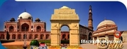 NORTH INDIA TOURS PACKAGES