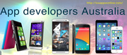 iOSAppsonline: Excellent App Developers in Cost Effective Prices in AU