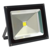 Get the wide range of LED lights at Bri-Tek