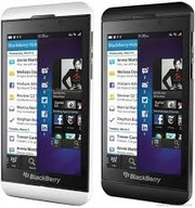 Blackberry Repair Bolton