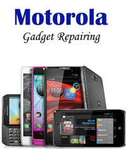 Best Phone Repair in Bolton..100%guarantee with low cost..