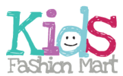 Kids designer clothes,  Designer kids clothes,  Baby designer clothes