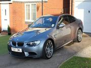 Bmw M3 4.0 BMW M3 E92