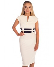 Ladies Day Dresses UK