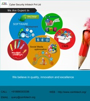 Are you looking for a website within your budget ?