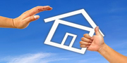 House Conveyancing Solicitors Bolton