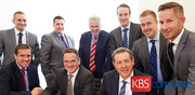 How to Sell a Business Quickly in UK - KBS Corporate