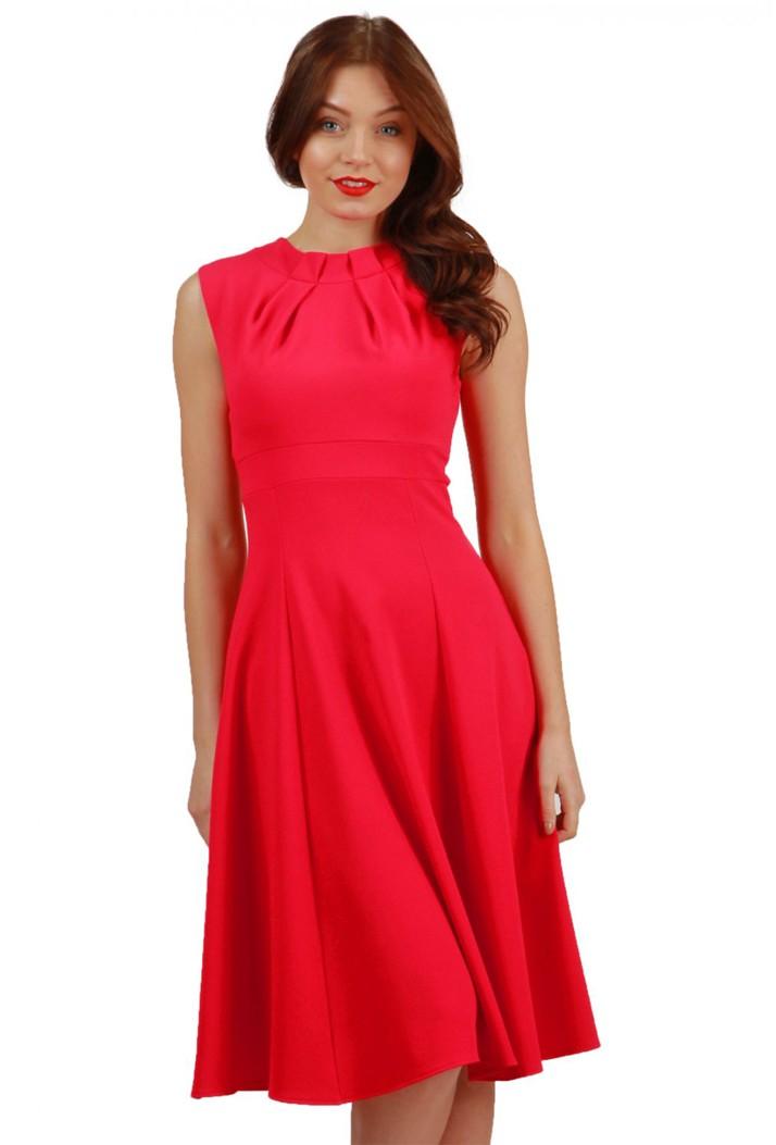 Uk womens online clothing