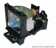 3M Perception Projector Lamps - Kinetik Lamps