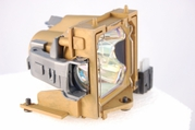 A+K Perception Projector Lamps - Kinetik Lamps