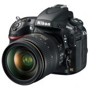 nikon d800e digital camerappppp
