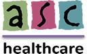 Best Treatment Centre for Autism at Bolton