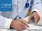 Huge Job Opening For Locum Doctor by Elocum24 Locum Agency
