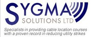 Vscan Training From Sygma Solutions