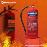 Where Can I Buy Fire Extinguisher For Home?