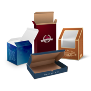 Custom Printed Boxes To Enhance Your Business