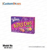 Get 40% Discount on Candy Packaging in USA