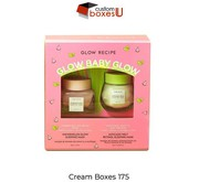 Make Your Own Cream box With free Shipping in Texas,  USA