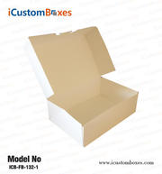 Get The Cheap Rate Custom Donut Boxes wholesale