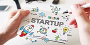 Websites For New Business Startup Bolton