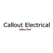 Electrician Bolton